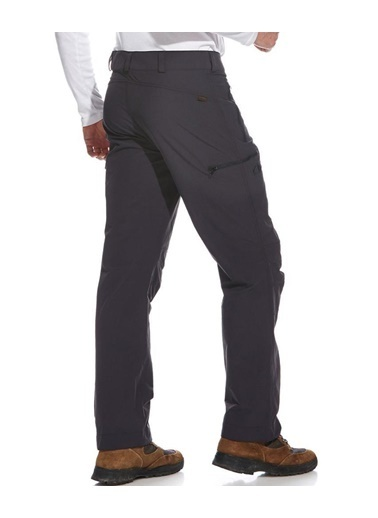 Tatonka Pantolon Siyah
